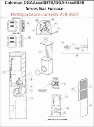 white rodgers gas valve wiring diagram awesome how can i add White Rodgers Gas Valve Cross Reference white rodgers gas valve wiring diagram inspirational astounding mac solenoid valve wiring best image schematics of related post