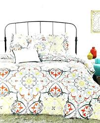 duvet covers canada cover bedding bedspreads collections hotel collection sheets sets comforter clearance white c
