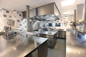 commercial restaurant kitchen design. Commercial Kitchen Design Standards Target Catering Guidelines Ireland Restaurant