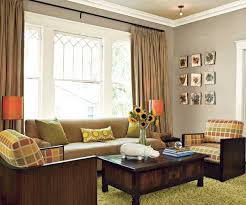 Decorating Ideas For Small Old Homes How To Decorate An Old House