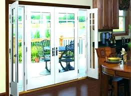 cost to install patio door replacement sliding glass door cost replacing sliding door wheels door favored