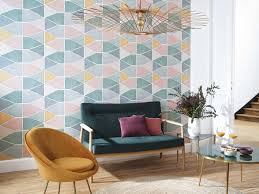 casadeco manufacturer of wallpaper and upholstery fabrics