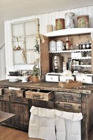 cosy kitchen hutch cabinets marvelous inspiration. Contemporary Kitchen Inspiration For The Kitchen Of A Rustic Cabin Cottage Lodge Or Beach House In Cosy Kitchen Hutch Cabinets Marvelous H