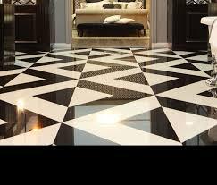 modern floor pattern design. Unique Pattern Modern Living Room Tile Flooring Design Ideas 2019 Catalogue To Modern Floor Pattern Design E