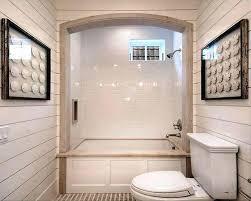 elegant bathtub shower combination corner bathtub shower combination