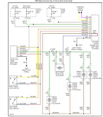 2007 subaru wiring diagram wiring diagram subaru engine wiring harness diagram at Subaru Wiring Diagram
