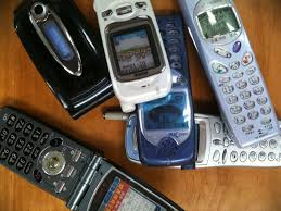 luna students room mobile phones a great invention  mobile phones a great invention