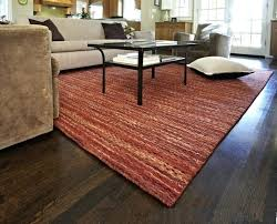 loloi rugs francesca blue fl area rug ivory graphite collection decoration magnus lind plush for living