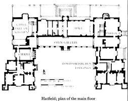 images about Floor plans on Pinterest   Mansion floor plans    MEDIEVAL CASTLE FLOOR PLANS Â  Home Plans  amp  Home Design