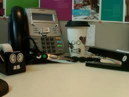 weird office supplies. Weird Angry Office Supplies Pic Tweeted By AdamSchomaker