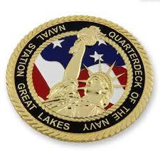 China <b>Customized Rope Edge</b> Gold Plated Military Challenge <b>Coin</b> ...