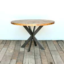 30 inch round decorator table wood composite inch round dining table inspirational inch round decorator table