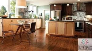 red kitchen wall colors. Best Color For Kitchen Walls Wall Colors With Dark Cabinets Red .