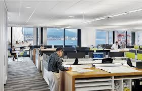office design group. Office Design Group Interior Ideas Cool Decorating Inspiration R