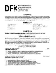 Junior Photographer Resume Sample Template Amazing Professional ...