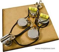 gibson sg p90 wiring diagram images p90 p90 2vol 2ton 3pos gibson 2 humbucker wiring diagram ampwares