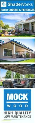 outdoor solar panel pergola and lovely add value solid patio cover ideas mounting panels on