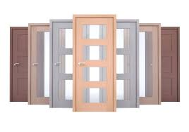 doors materials modern interior doors styleaterials garage door trim materials doors materials