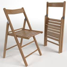 wooden folding chairs. Contemporary Wooden Wooden Folding Chairs  Blender MarketWooden Market To E