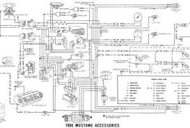00 chevy cavalier fuel pump wiring diagram 00 image about 1969 ford mustang mach 1 wiring diagram on 00 chevy cavalier fuel pump wiring diagram
