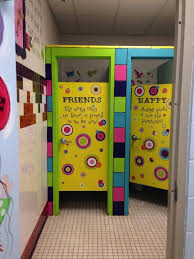 luxury school bathroom decorating ideas 2 on design elementary school bathroom design e64 school