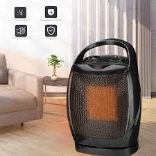 Heating & Cooling Systems | Walmart Canada