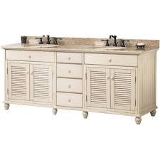 country bathroom vanity ideas. Design Cottage Bathroom Vanity Ideas Style For London Cabinet Large Size Country