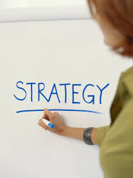 Visual Learning Strategies How To Use The Visual Learning Style To Your Advantage