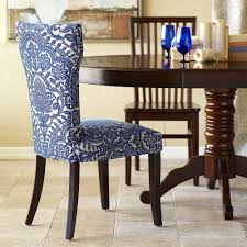 extraordinary ideas navy upholstered dining chair new blue chairs 16 on sectional sofa with