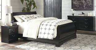 signature design by ashley bedroom sets signature design by ashley 4 piece bedroom set mattress only 924 signature design by ashley guthrie bedroom set