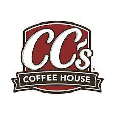 See reviews, photos, directions, phone numbers and more for ccs coffee house locations in lake charles, la. Ccs Coffee House Ccscoffeehouse Twitter