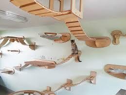 goldtatze cat cafs urban cat tree d73