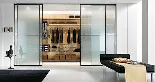 walk in closet furniture. Walkin Wardrobe Design Walk In Closet Furniture