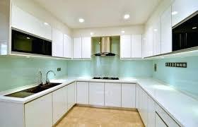 modern white cabinet doors. Plain Cabinet Aluminum Frame Doors A Kitchen Cabinet Modern Only  To Modern White Cabinet Doors T