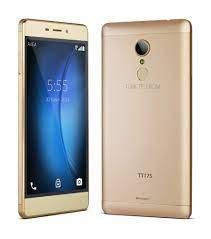 Türk Telekom' un Akıllı Fiyat / Kalite Mobili: TT175 - Mobilofon Blog