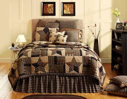 BinghamStarQuilt.jpg & Bingham Star Quilt - Rustic Bedding, Country Quilts Adamdwight.com