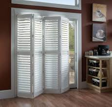louvered bifold doors. Collection In Louvered Bifold Doors And Best 25 Door Hardware Ideas On Home Design Diy Folding