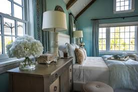 Master Bedroom Hgtv Blue Master Bedrooms Wowicunet