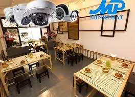Lắp đặt camera quan sát tại Nha Trang uy tính chuyên nghiệp | Minh Phát