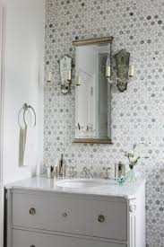 powder room wall tile designs. walls of tile powder room wall designs