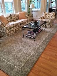 custom area rugs custom area rug rugs with borders made custom area rug custom area rugs