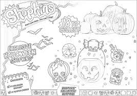 Small Picture halloween coloring page pdf coloring page owl witchnew cool