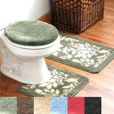 bathroom rug sets black bathroom rug set full size of sets white bath large black bathroom rug set 3 piece bathroom rug sets
