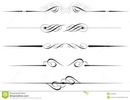 Decorative Line Clip Art Decorative Line Clip Art Decorative Line Free Clipart