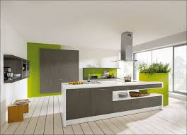 KitchenKitchen Cabinet Reviews 2017 Custom Cabinet Makers Near Me  Affordable Cabinet Refacing High End