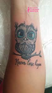 фото работ татуировки тату салон розовая пантера розовая пантера