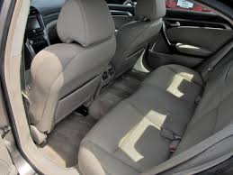 2008 acura tl 4dr sedan automatic nav 18093326 5