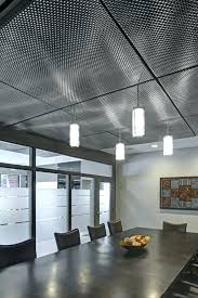 tin ceiling ideas corrugated tin ceiling ceiling ceiling tiles corrugated metal home depot metal roofing corrugated tin ceiling ideas