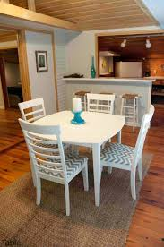Tips For Decorating Rug Under Kitchen Table Inspirations Carpet Protect Of  8 Table Rug Under Kitchen