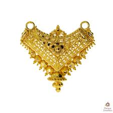 jewellers in pune parmar jewellers gold pendants pendents
